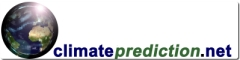 climate_prediction_Logo_240